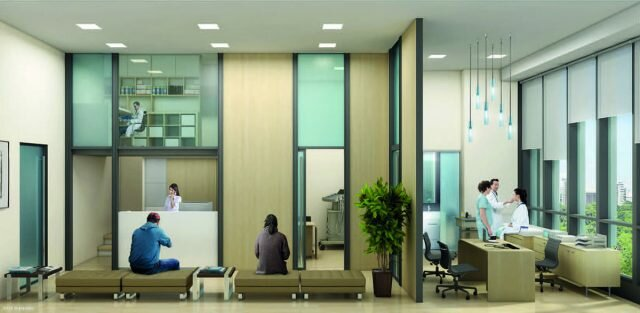 Centrium-Square-medical-suites