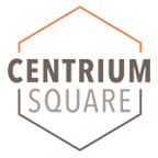 centirum-square-singapore